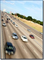 "Our office can help defend against a charge of ""Racing on Highways"" in Pinellas County, Florida."