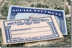 If you have an outstanding arrest warrant in Pinellas County that has interfered with your Social Security Benefits, we are former state prosecutors who can help!
