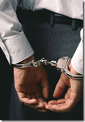 Grand Theft, other felony theft offeses and shoplifting  are on the rise in the St. Petersburg / Clearwater area. Seeking the help of an experienced attorney is imperative in your efforts to avoid being convicted of a felony or a crime involving untruthfulness or dishonesty.