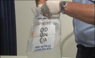 Removing Your Information from Florida's DNA Database After a