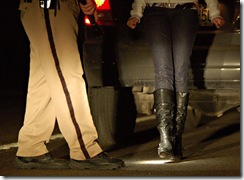 Statistics Show Increased Number of Women Being Arrested for DUI in Pinellas County