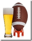 Super Bowl Parties Draw Increased DUI Enforcement