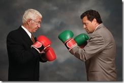 Corporations battle for lucrative Florida prescription database contract.