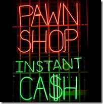 pawn_shop_image