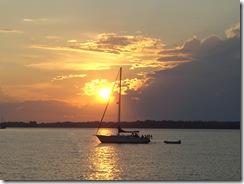 sailboat-at-sunset-1024x768
