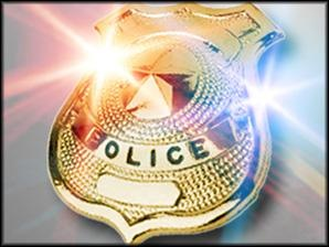 St  Pete Police Program Targets Repeat Offenders but Blurs