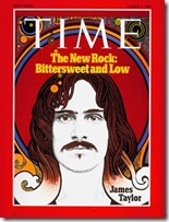 James-Taylor_Time Magazine