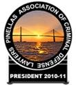 PACDL_President_logo