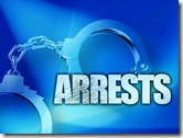 Juvenile arrests in Florida to be cut.