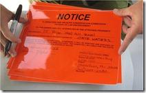 Derelict_Vessel_Notice