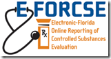 e-forcsex-copy