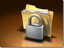 locked_prescription_records%20file