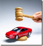 seized-car-auctions