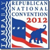 Republica_Convention_Tampa_Bay