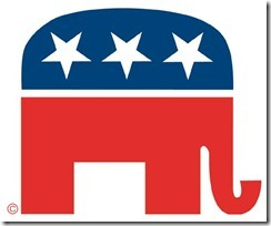 republican-national-convention