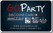 RNC_GoParty_Card