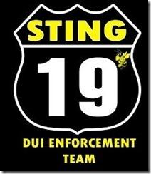 US 19 Sting