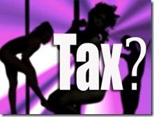 Stripper_tax