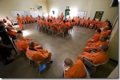 Jail_Based_Addiction_Treatment
