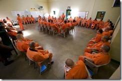 Jail_Based_Addiction_Treatment