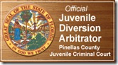juvenile-diversion-arbitrator