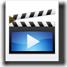 video_Icon2