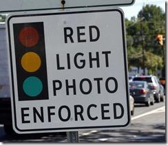 Red-Light_Camera