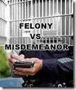felony-misdemeanor_Spice_Marijuana