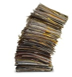 leaning-stack-of-Public Defender-files