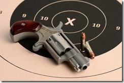 Handgun_target