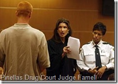 Judge_Farnell