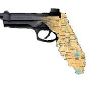 I Was Arrested for a Felony in Florida, Can I Purchase a