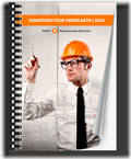 Construction_Forecasts