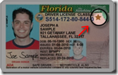 Florida_Real_ID