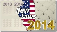 New_Florida_Drug_Laws