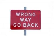Wrong_Way_Sign