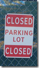 Closed_Parking2