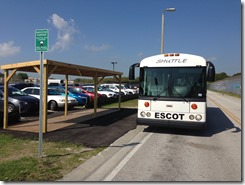 CJC_Shuttle_Bus