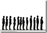 people_standing_in_line_42-22342758