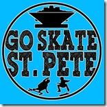 Go_Skate_St. Pete