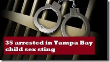 35_Arrested_Sex_Sting