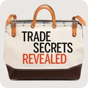Trade_Secrets_Revealed