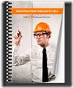 Construction_Forecasts