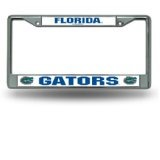 gators_plate