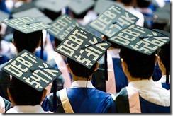 student_loan-debt