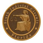 Sixth Judicial Circuit Pinellas