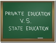 Private-Schools-Vs-State-Schools