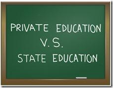 Private-Schools-Vs-State-Schools