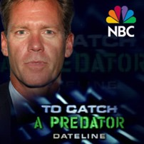 To-Catch-a-Predator