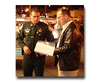 Pellatier_at_DUI_Checkpoint